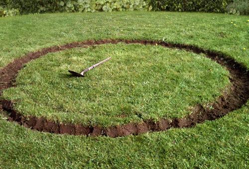 digging-step1