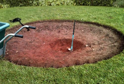 digging-step2